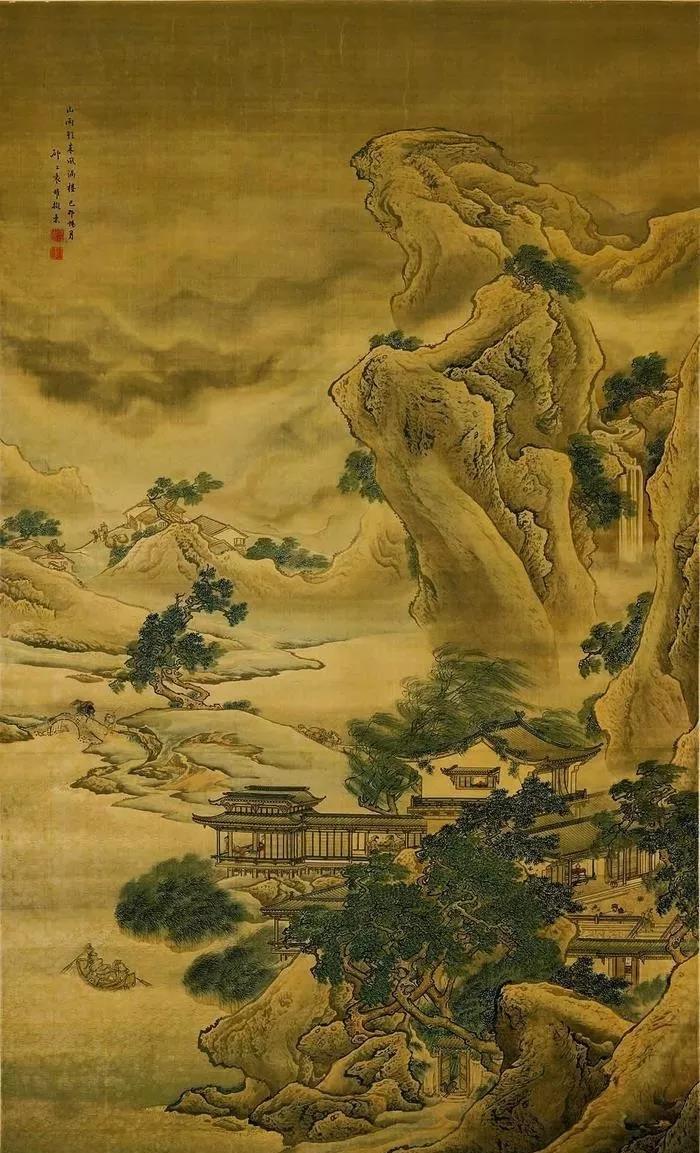 http://gjrwls.oss-cn-beijing.aliyuncs.com/cmsFiles/2021/2/05/20210205085458-c358759f-f94d-49a9-bc01-6e94b7855718.jpg